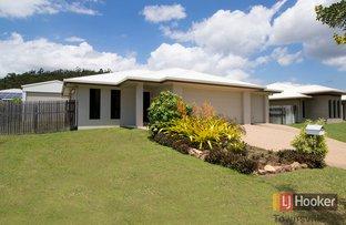 Picture of 33 Innes Drive, Deeragun QLD 4818