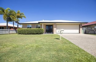 Picture of 27 Clements Street, South Mackay QLD 4740