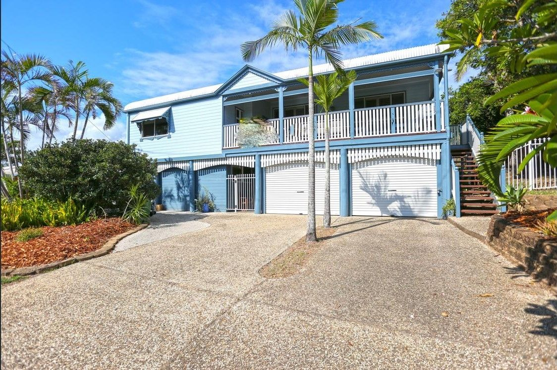 35 Bourke Street, Blacks Beach QLD 4740, Image 0