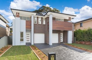 Picture of 11B Kareena  Road, Miranda NSW 2228