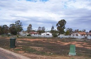Picture of 34 ACACIA DRIVE, Cobar NSW 2835