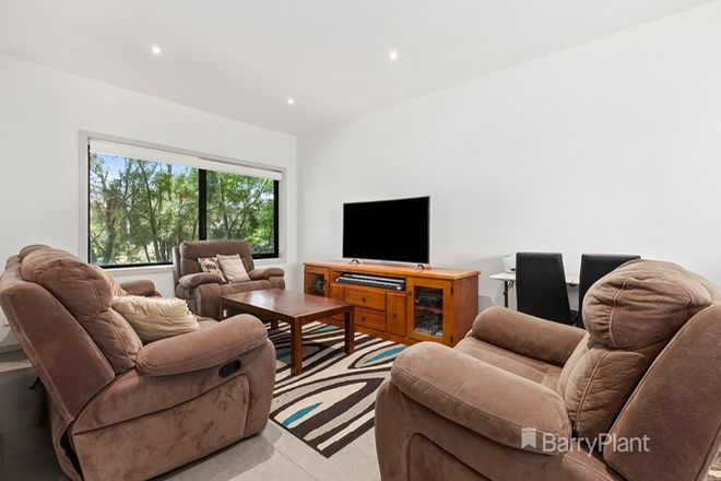 Picture of 6 Vestley Drive, MERNDA VIC 3754