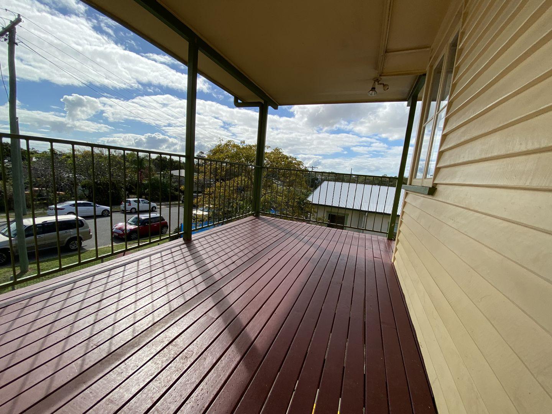 9 Margaret Street, South Gladstone QLD 4680, Image 1