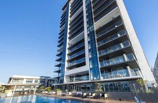 Picture of 902/1 Harper Terrace, South Perth WA 6151
