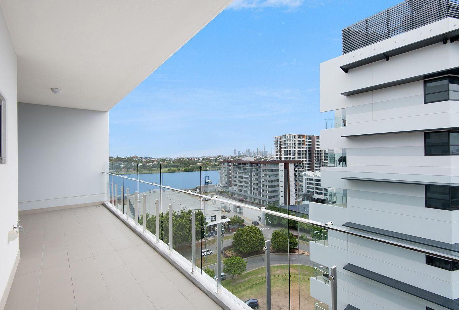 3116/33 Remora Road, Hamilton QLD 4007, Image 2