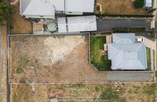 Picture of 308 Eureka Street, Ballarat East VIC 3350