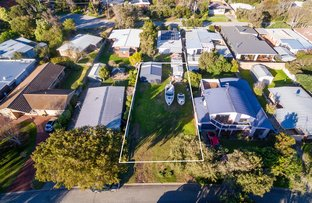 Picture of 12 Magnolia Court, Rye VIC 3941