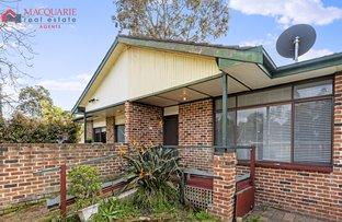 Picture of 2/142 Heathcote Road, Hammondville NSW 2170