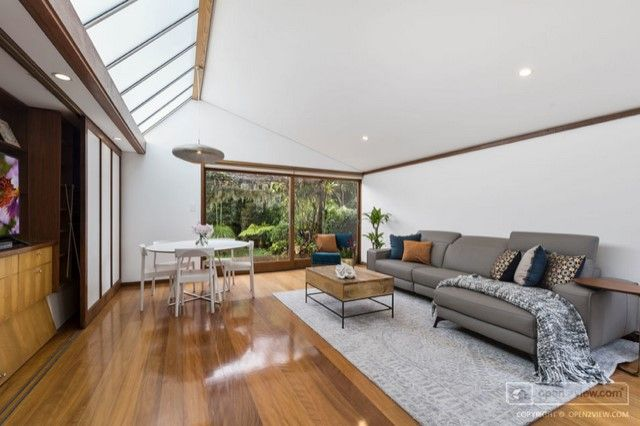 42 Alfred Street, Bronte NSW 2024, Image 2