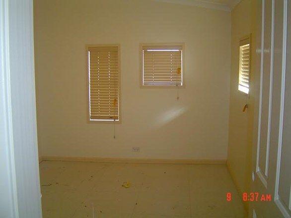 1/58 Agar Street, Marrickville NSW 2204, Image 2