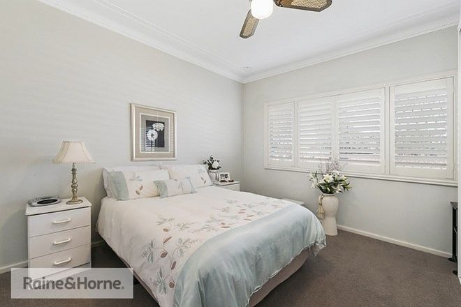 Picture of 31 Veron Road, UMINA BEACH NSW 2257