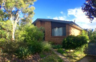 Picture of 36 Lycett Street, Weston ACT 2611