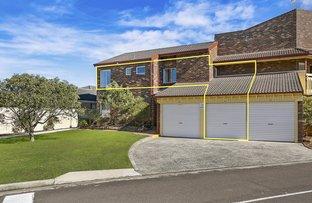 Picture of 31/15 Lorraine Avenue, Berkeley Vale NSW 2261