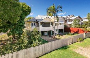Picture of 39 Addison Road, Graceville QLD 4075