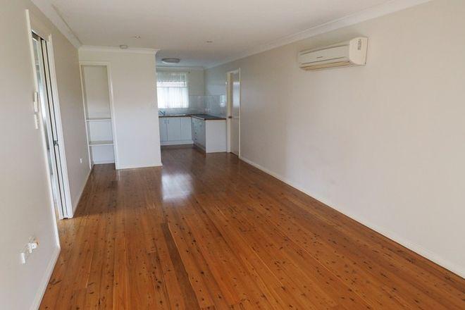 Picture of 4 Byrnes Street, BINGARA NSW 2404
