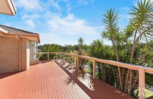 Picture of 1/37 Celestial Way, Port Macquarie NSW 2444