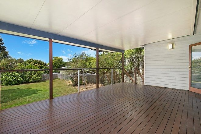 Picture of 14 Hodge St, CORINDA QLD 4075