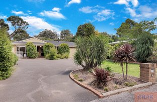 Picture of 53 Day Crescent, Bayswater North VIC 3153