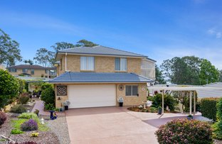 Picture of 17 Morris Crescent, Bonnells Bay NSW 2264