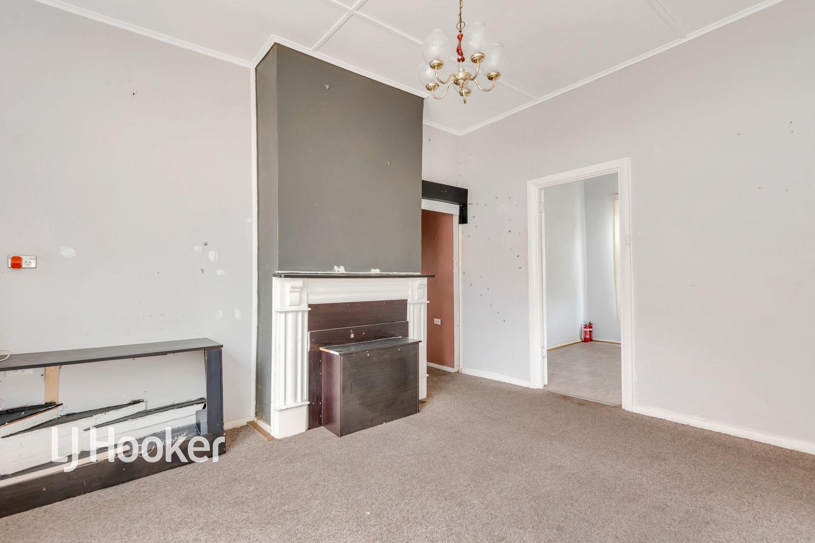 8 Beaconsfield Terrace, Ascot Park SA 5043, Image 2