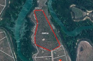 650 Dundee Road, Dundee Downs NT 0840