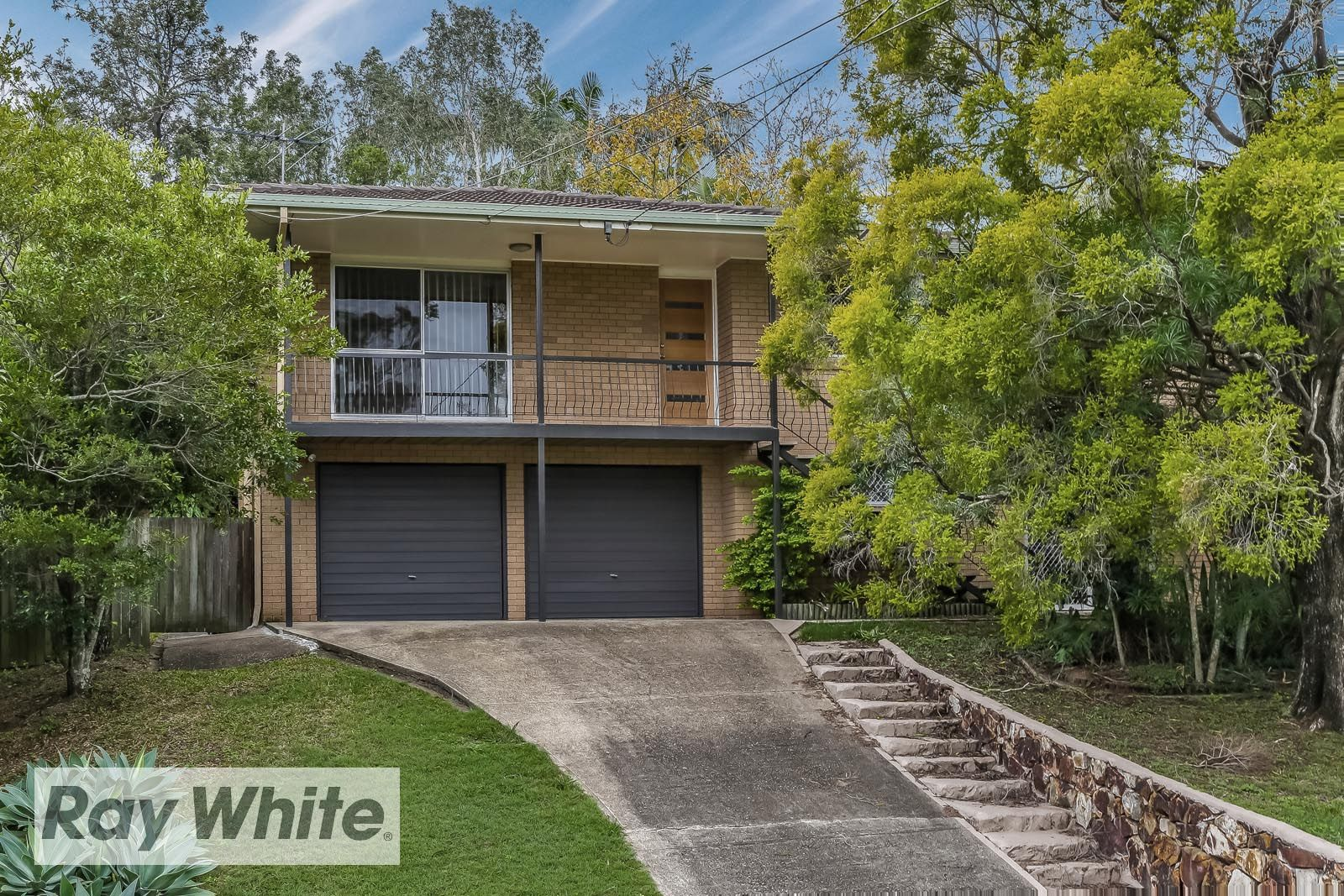 3 Birdvale Street, Taringa QLD 4068, Image 0