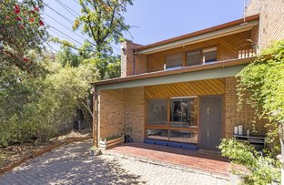 Picture of 2A Florentine Ave, Campbelltown SA 5074