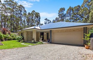 Picture of 85 Crosby Drive, Batehaven NSW 2536