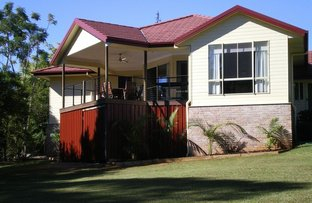 Picture of 17 Jacaranda Close, Glass House Mountains QLD 4518