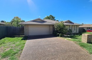 Picture of 40 Rogers Drive, Gatton QLD 4343