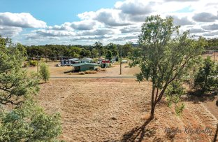 Picture of 8 Fuller Street, Hivesville QLD 4612