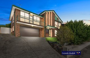Picture of 6 GRAY CLOSE, Endeavour Hills VIC 3802