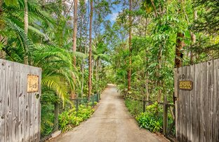 Picture of 60 Goolabah Drive, Tallebudgera QLD 4228