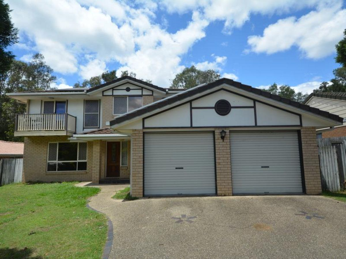 56 Scarlet Place, Forest Lake QLD 4078, Image 0