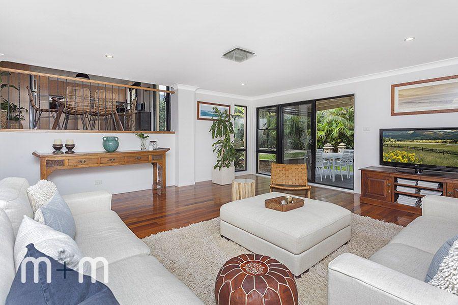 18 Forestview Way, Woonona NSW 2517, Image 1