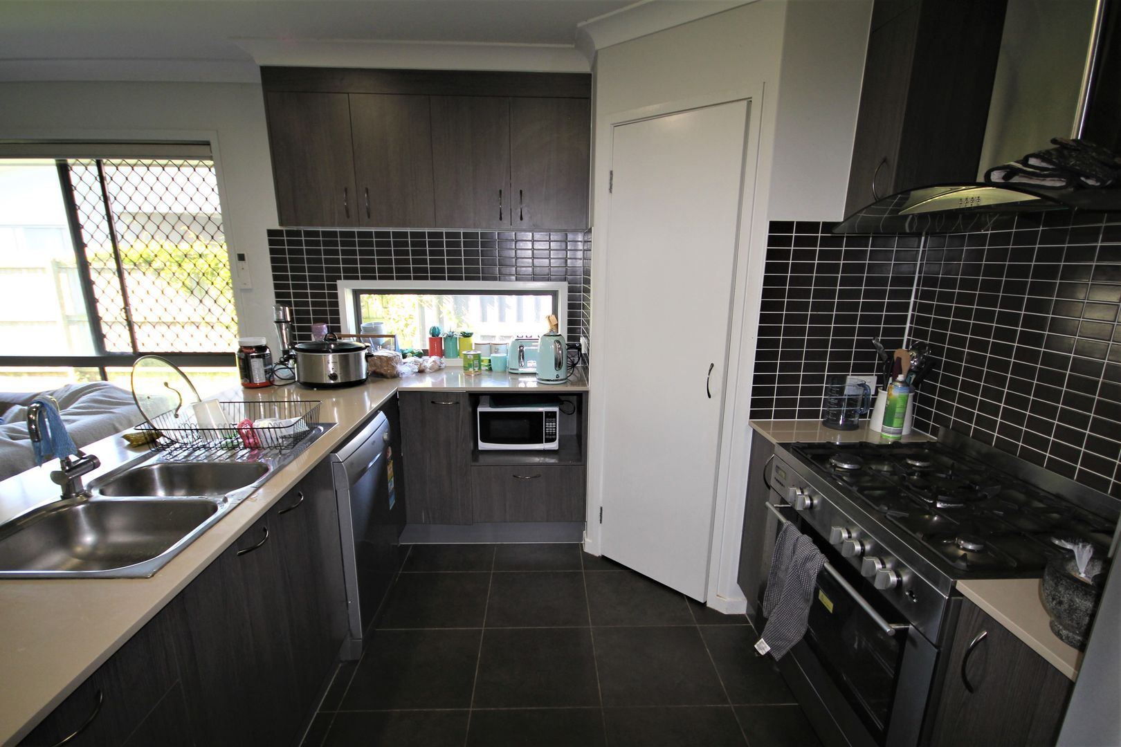 6 Joy Place, Meridan Plains QLD 4551, Image 1