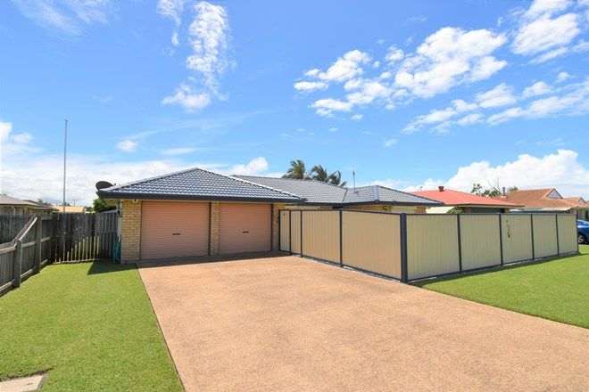 Picture of 52 Searle Street, THABEBAN QLD 4670
