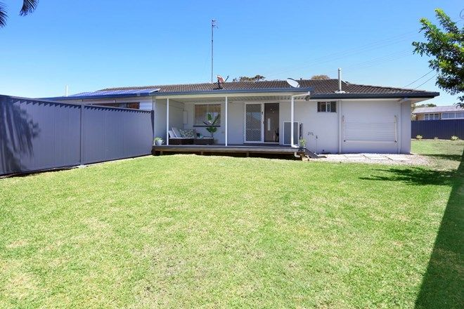 Picture of 1/11 Kumbari Ave, SOUTHPORT QLD 4215