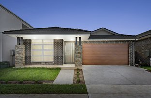 Picture of 14 Brooklime Street, Jordan Springs NSW 2747