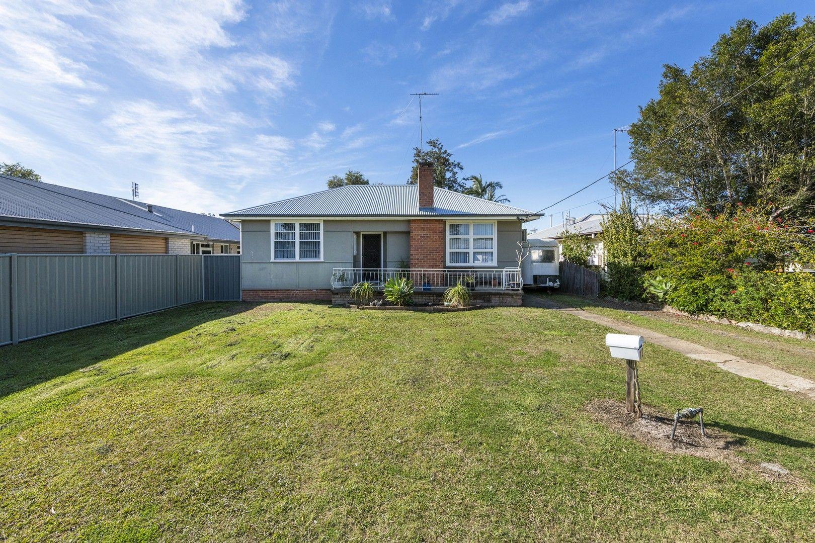 12 Margaret Crescent, South Grafton NSW 2460, Image 0
