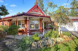 Picture of 8 Glenmurray Place, Wonga Park VIC 3115