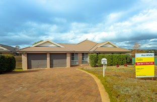 Picture of 10 Discovery Drive, Orange NSW 2800
