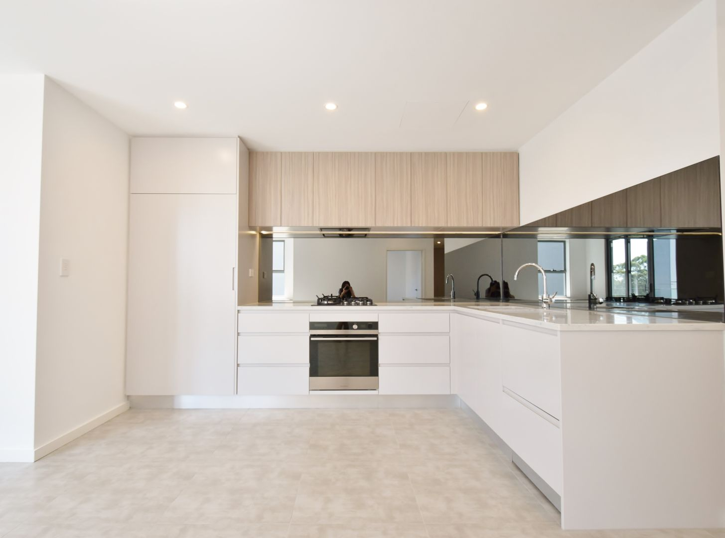 51/42-50 Cliff Road, Epping NSW 2121, Image 2