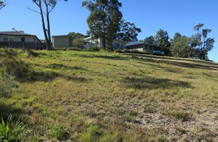 7 Sandpiper Drive, Scotts Head NSW 2447