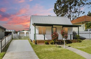 Picture of 72 Murnin Street, Wallsend NSW 2287