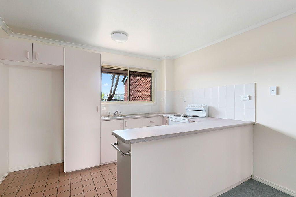 53 Lamington Avenue, Lutwyche QLD 4030, Image 2