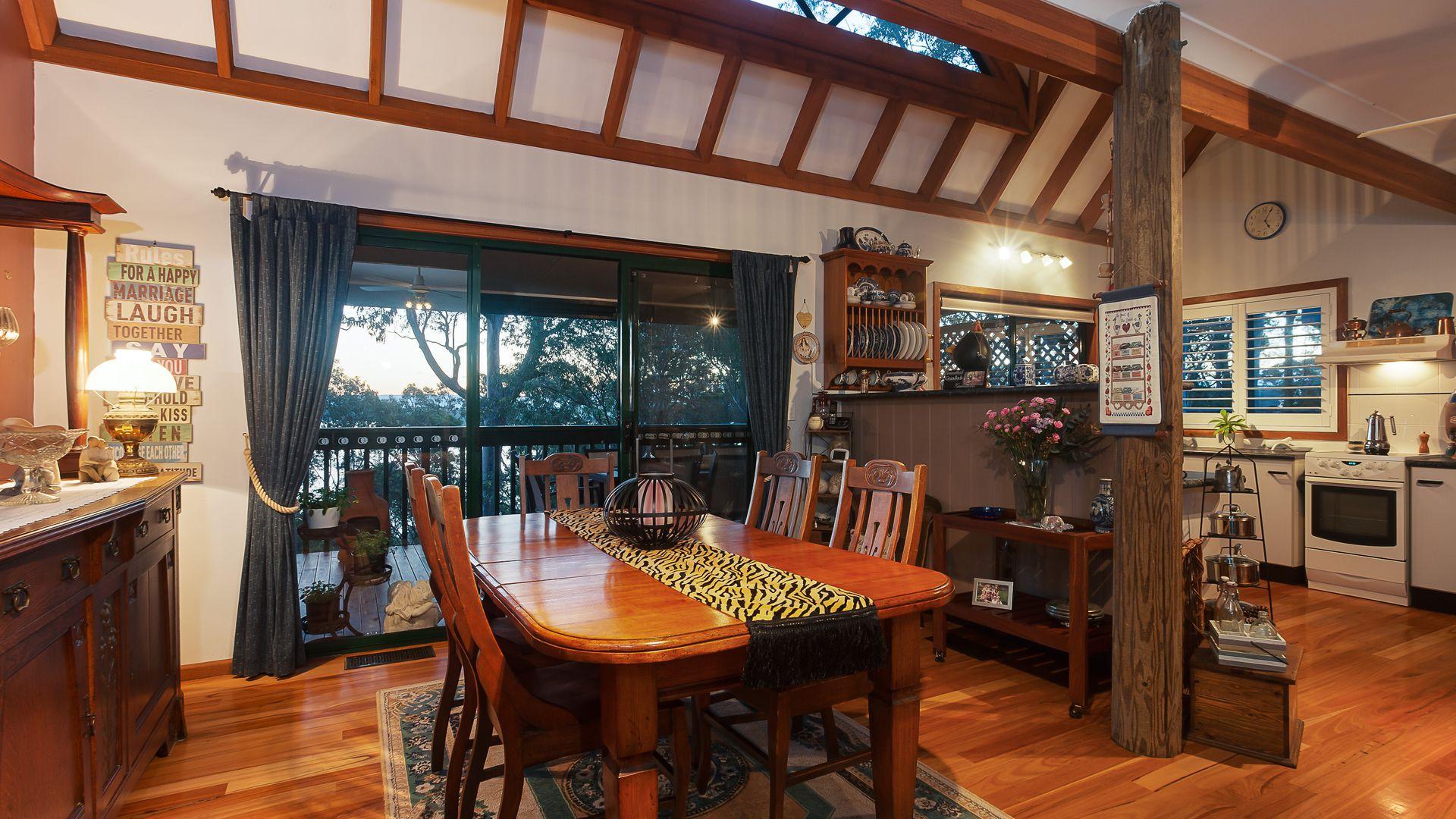 6 Goonda Promenade, Wangi Wangi NSW 2267, Image 1