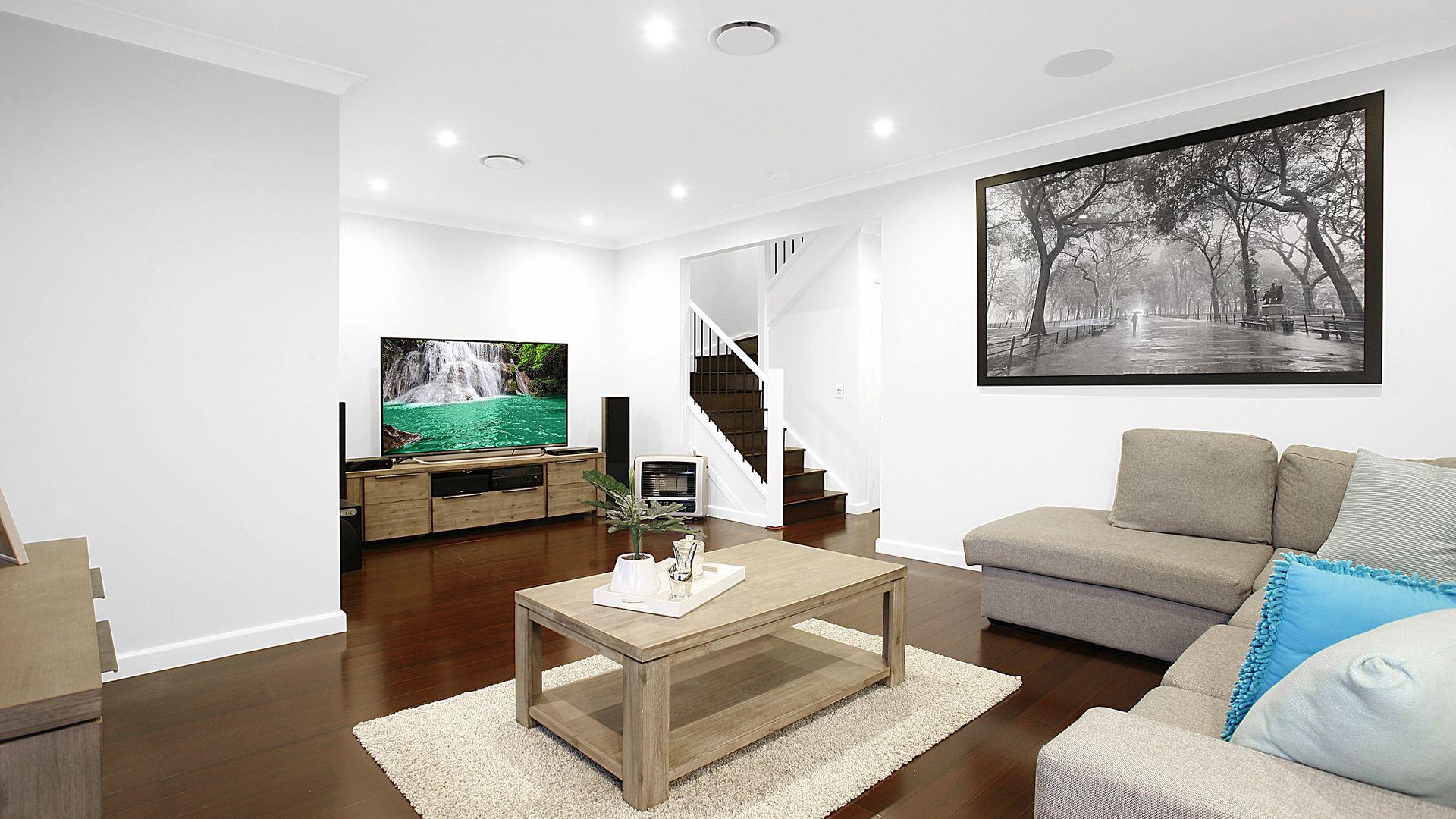48 Truscott Avenue, Middleton Grange NSW 2171, Image 1