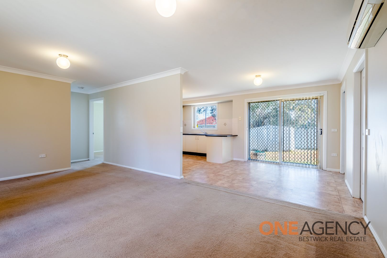 12 Spofforth Place, Kelso NSW 2795, Image 1