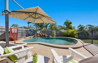 Picture of 3 Samson Court, Mount Louisa QLD 4814